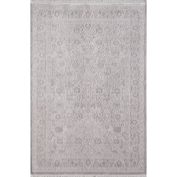 Kusový koberec Tabbo 1302 Grey