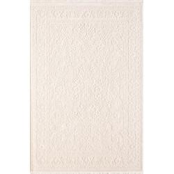 Kusový koberec Tabbo 1302 Cream