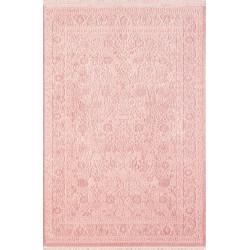 Kusový koberec Tabbo 1302 Powder