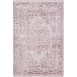 Kusový koberec Tabbo 1303 G. Damson