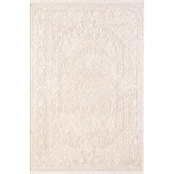 Kusový koberec Tabbo 1303 Cream