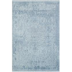 Kusový koberec Tabbo 1303 Blue