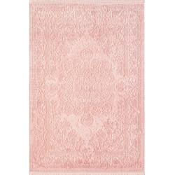Kusový koberec Tabbo 1303 Powder