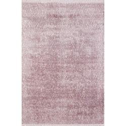 Kusový koberec Tabbo 1304 G. Damson