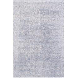 Kusový koberec Tabbo 1304 Grey Blue