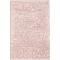 Kusový koberec Tabbo 1304 K. Powder
