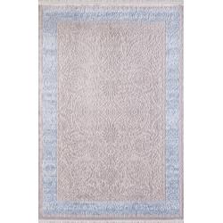 Kusový koberec Tabbo 1305 G. Blue