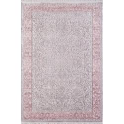 Kusový koberec Tabbo 1305 G. Damson