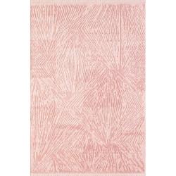 Kusový koberec Tabbo 1306 Powder