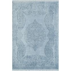 Kusový koberec Tabbo 1307 Blue