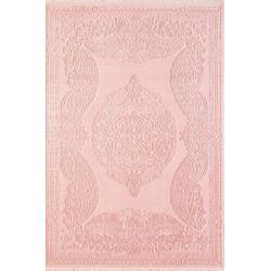 Kusový koberec Tabbo 1307 Powder
