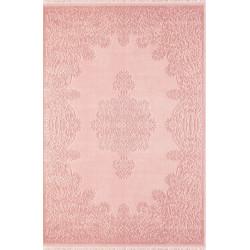 Kusový koberec Tabbo 1308 Powder