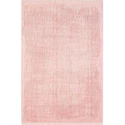 Kusový koberec Tabbo 1315 Powder