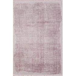 Kusový koberec Tabbo 1315 G. Damson