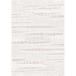 Kusový koberec Modivia 101.01