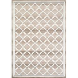 Kusový koberec Casa 102.01