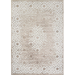 Kusový koberec Casa 104.01