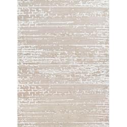 Kusový koberec Casa 105.01
