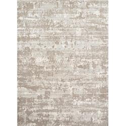 Kusový koberec Casa 106.11
