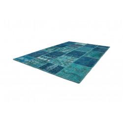 Kusový koberec SPIRIT 550 TURQUOISE