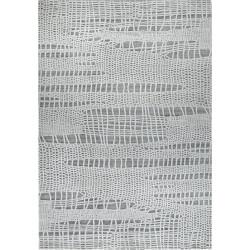 Kusový koberec Casa 101.31