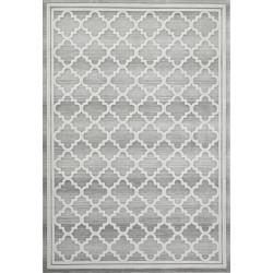 Kusový koberec Casa 102.31