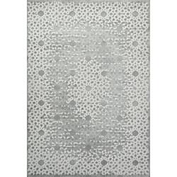 Kusový koberec Casa 104.31