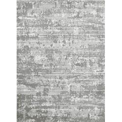 Kusový koberec Casa 106.31