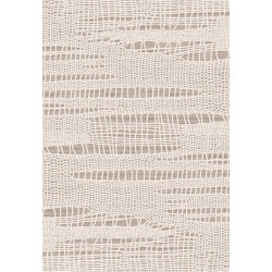 Kusový koberec Casa 101.11