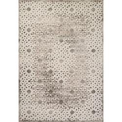 Kusový koberec Casa 104.21