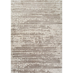 Kusový koberec Casa 105.21