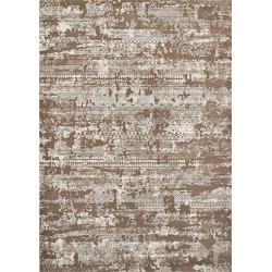 Kusový koberec Casa 106.21