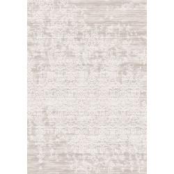 Kusový koberec Casa 107.01