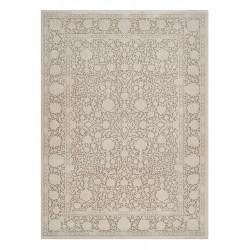 Kusový koberec Casa 108.11