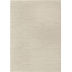 Kusový koberec Casa 110.11