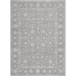 Kusový koberec Casa 108.31