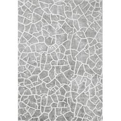 Kusový koberec Casa 112.31