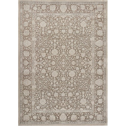 Kusový koberec Casa 108.21