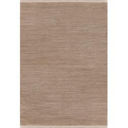 Kusový koberec Casa 110.21