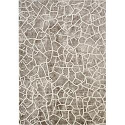 Kusový koberec Casa 112.21