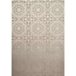 Kusový koberec Casa 113.11