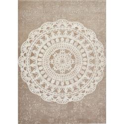 Kusový koberec Casa 115.11