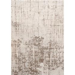 Kusový koberec Casa 116.01