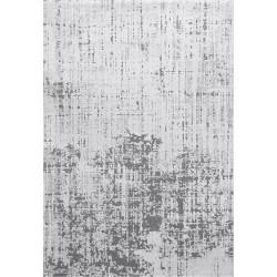 Kusový koberec Casa 116.31
