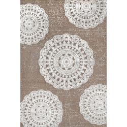 Kusový koberec Casa 114.21