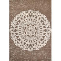 Kusový koberec Casa 115.21