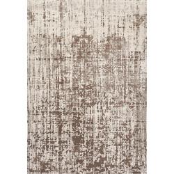Kusový koberec Casa 116.21