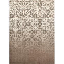 Kusový koberec Casa 113.21