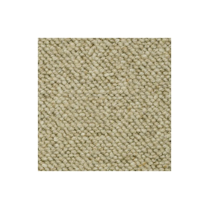 Metrážový koberec Alfawool 88 béžový
