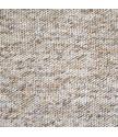 Metrážový koberec Bern 14 béžový